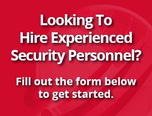 Workforce Enterprises - Contact Form Security