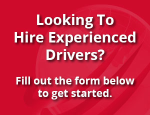 Workforce Enterprises - Contact Form Transportation